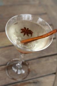 holiday-martini_hi-res