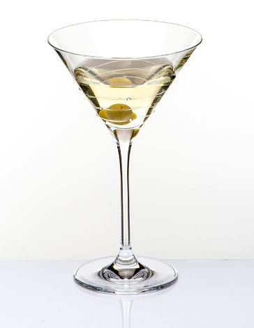 julianna-royal-alex-martini-glass