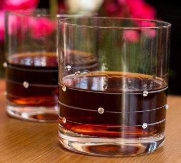 julianna-royal-alex-whiskey-glass