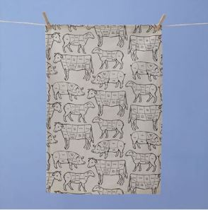 prime-cut-tea-towel