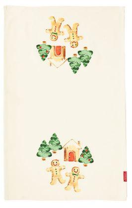 sk-tea-towel-gingerbread