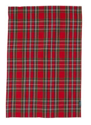 sk-tea-towel-holiday-red