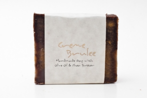 soap-creme-bruelee