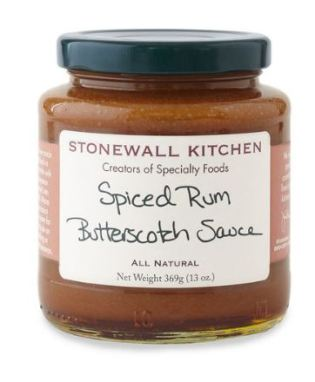 spiced-rum-butterscotch-sauce