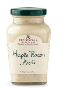 stonewall-kitchen-aioli-maple-bacon
