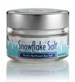 sw-salt-snowflake