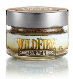 sw-salt-wildfire